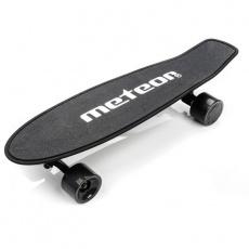 Meteor electrický skateboard