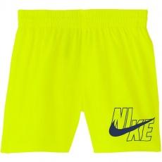 Nike Logo Solid Lap JR NESSA771 731 Swimming Shorts