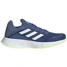 Adidas Duramo SL W FY6703 shoes