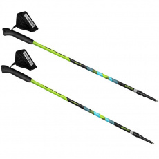 Nordic Walking poles Meadow