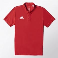 Adidas Core 15 M M35320 polo football shirt