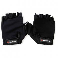 Bodybuilding gloves Meteor Grip 15 3204-GRIP15
