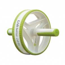 Roller, QB 711 wheel