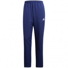 Adidas CORE 18 PRESENTATION M CV3690 pants