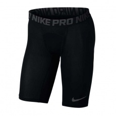 Pro Long Short 9 'M thermoactive shorts