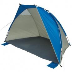High Peak Mallorca 10128 beach tent