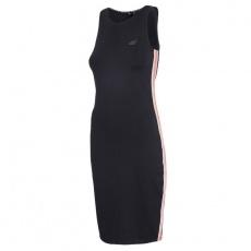 Dress 4F W H4L20-SUDD010 31S