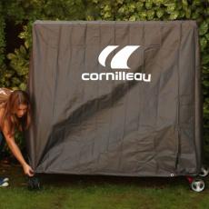 Cornilleau Premium table cover