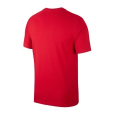 Nike Jordan Dri-Fit Jumpman M CJ6302-687 T-shirt