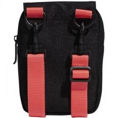 Adidas Classic Org S GE4630 handbag