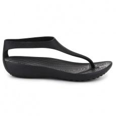Crocs Serena Flip W 205468-060