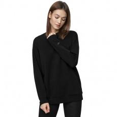 4F W H4L21 BLD010 20S sweatshirt