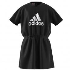 Dress adidas Girls Dance Dress Jr GM7020