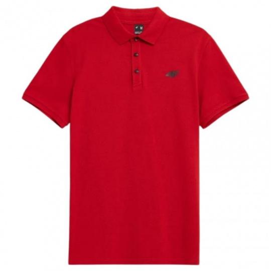 T-shirt 4F M NOSH4 TSM356 62S