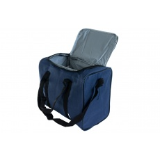 Hi Mountain COOLER BAG