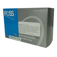 duša FOSS 700x28-35C FV