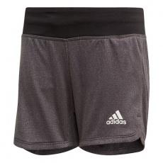 Adidas YG TR Chill SH Jr DV2799 shorts