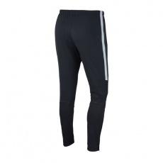 Academy 19 JR training pants