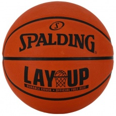 Spalding Lay Up Basketball S632955