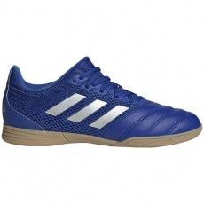 Adidas Copa 20.3 IN Sala Jr EH0906 football boots