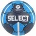 Handball Select Solera 1 16 174