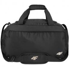4F Uni W H4L21 TPU002 20S bag