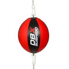Reflexné loptu, speedbag DBX BUSHIDO ARS-1150 R