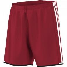 Adidas Condivo 16 M AC5236 football shorts