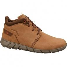 Caterpillar Hendon M P723517 shoes