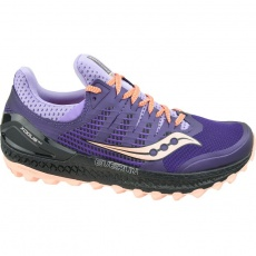 Saucony Xodus Iso 3 shoes in S10449-37