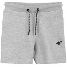 4F Jr HJL21 JSKMD001 27M shorts