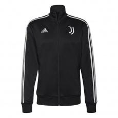 Adidas Juventus 3-Stripes Track Top M GR2929 sweatshirt
