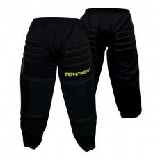 Tempish Newgen Jr. goalkeeper pants
