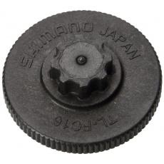 kľúč sťahovacie na kľučku Shimano XT TL-FC16