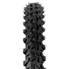 plášť KENDA 24x1,95 (507-50) (K-849) čierny