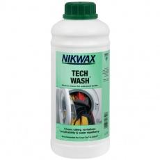 Nikwax impregnation washing liquid Tech Wash 1L NI-41