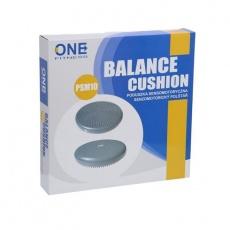 Gray One Fitness PSM10 sensor cushion