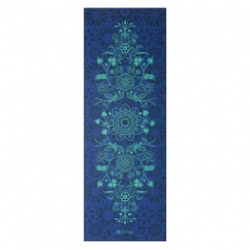 Divine 6mm double-sided yoga mat GAIAM 63048