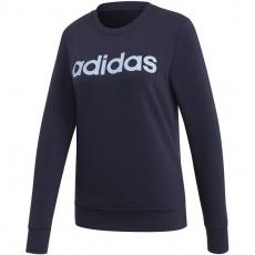 Adidas W Essentials Linear Sweat W EI0678