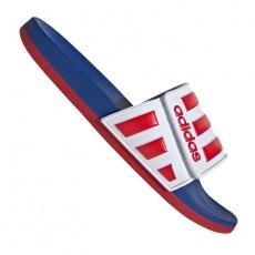 Adidas Adilette Comfort Adj M EG1346 slippers