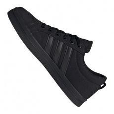 Adidas Bravada M FW2883 shoes