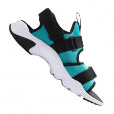 Nike Canyon M CI8797-300 sandal
