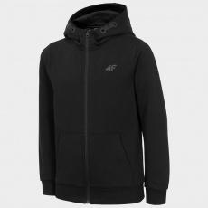 4F Junior HJZ20-JBLM001A 20S sweatshirt