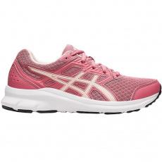 Jolt 3 W 1012A908 701 running shoes