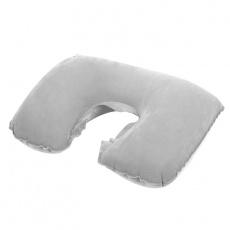 Spokey Aviate 82601 travel pillow
