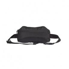 Adidas Parkhood WB DS8862 waist bag