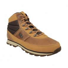 Helly Hansen Woodlands M 10823-726 shoes