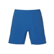 Asics True Prfm Short M 2031A600-400 shorts