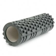 Allright massage roller 30x10 cm