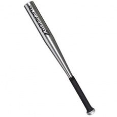 Aluminum RUCANOR baseball bat